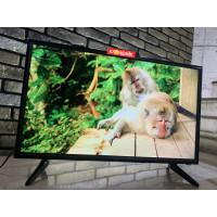 Leff 32H530T заряженный Smart TV, Bluetooth, Wi-Fi, Алиса, Онлайн-ТВ